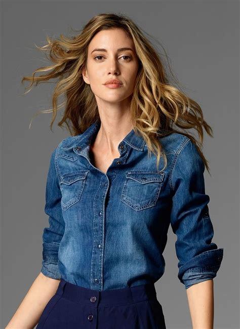 en yeni mavi jeans modelleri 4 2015 en moda ve en yeni moda giyim bayan kot g 246 mlek modelleri