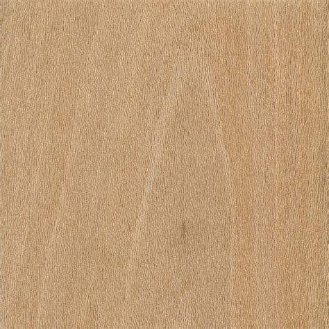 sycamore woodworking sycamore the wood database lumber identification