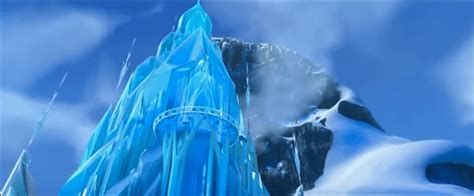 frozen film location real life disney movie locations global film locations