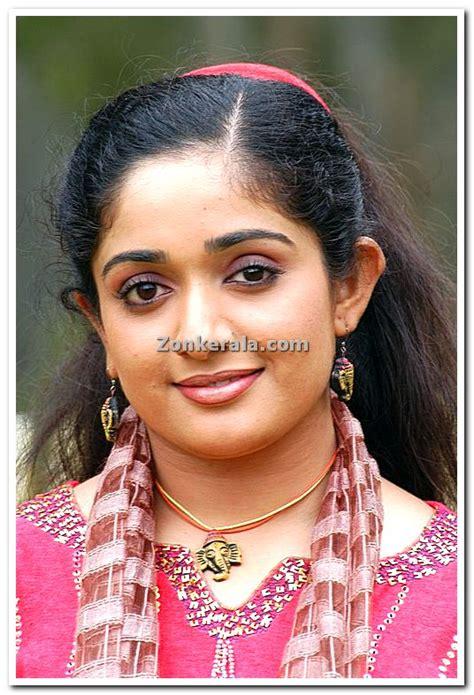 film actress malayalam film malayalam film actress kavya madhavan 26 malayalam