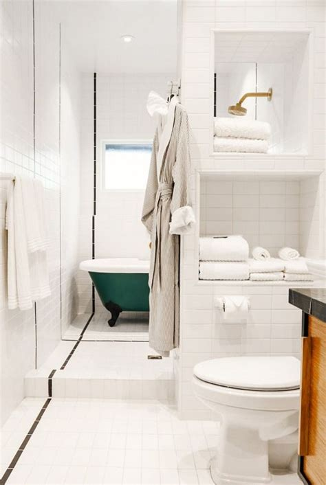 crazy bathroom ideas 53 best hotel bathrooms images on pinterest hotel
