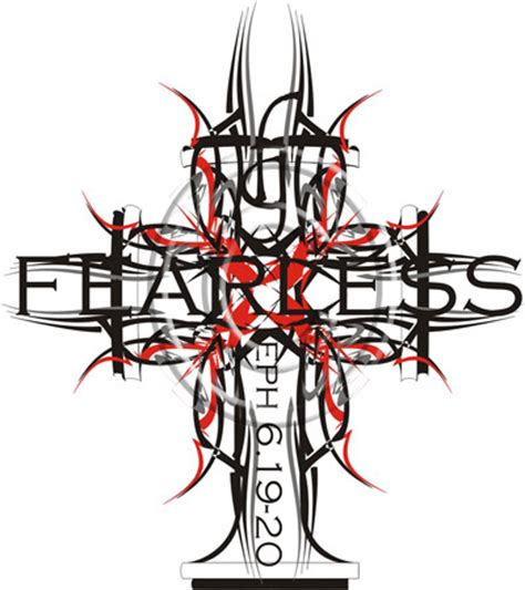free cross tattoo designs cool ink tattoos designs free cross designs