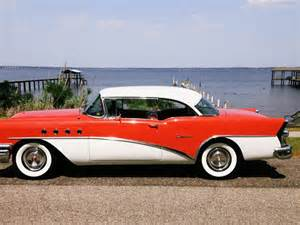 1955 Buick Century Riviera 1955 Buick Century Riviera For Sale 2 For Sale