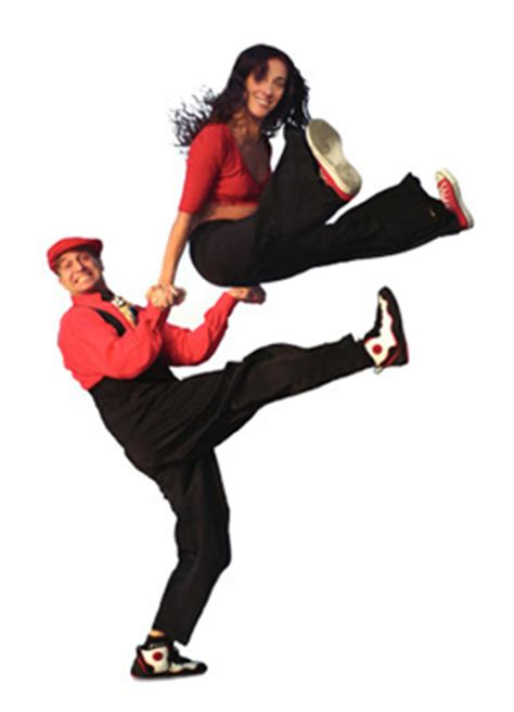chicago swing dance steps dance styles crazy fashion