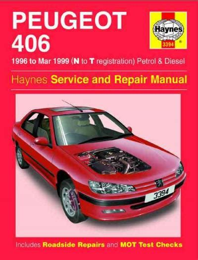 service manual books about how cars work 1999 saturn s series regenerative braking file 96 peugeot 406 petrol diesel 1996 1999 haynes service repair manual uk sagin workshop car manuals