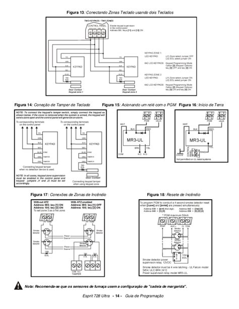 wiring diagram for paradox alarm 28 images dsc