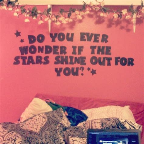 bedroom wall quotes tumblr tumblr room wall quotes www imgkid com the image kid has it