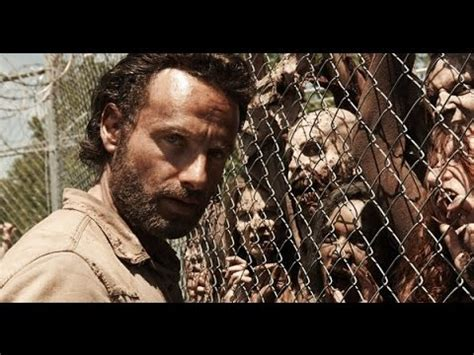 film seri walking dead en iyi 10 zombi filmi