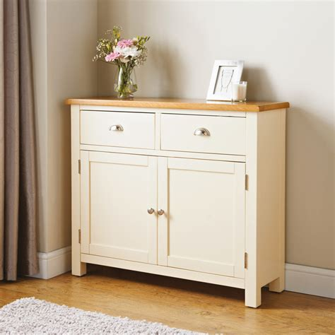 Stylish Office newsham sideboard bedroom furniture storage b amp m stores