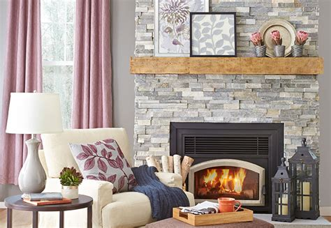 lowes paint colors for living room lowes living room paint colors modern house