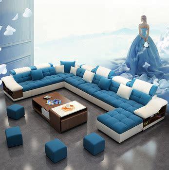 10 seater sofa set price design home living room 5 7 8 9 10 11 12 seater sofa
