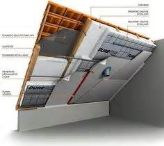 Plan Electrique Maison 4303 by Proper Knee Wall Insulation