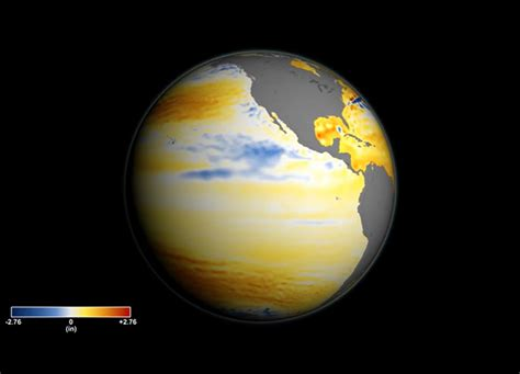 new study finds the global new study finds sea level rise accelerating spaceref