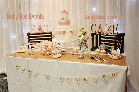 Cake Table Wedding by Wedding Cake Table Decorations Images Wedding O