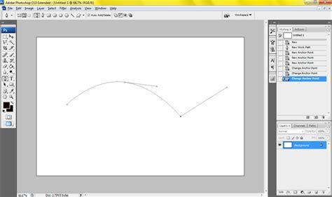 tutorial desain grafis photoshop cs3 pdf membuat garis di adobe photoshop cs3 jx999 cara membuat