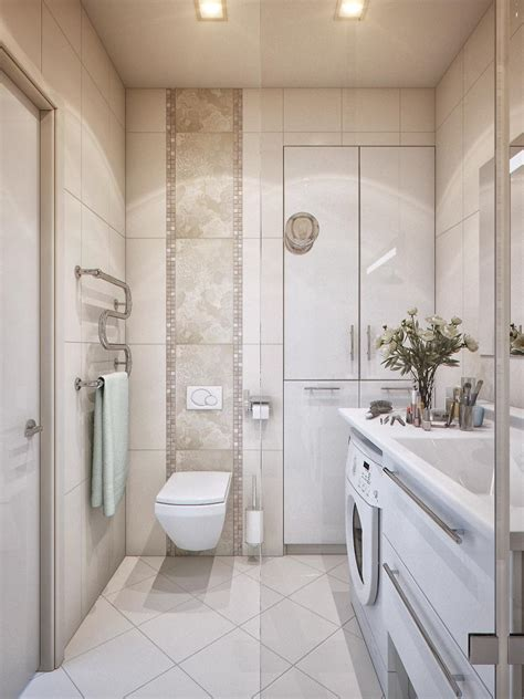 gorgeous bathrooms jaw droppingly gorgeous bathrooms that combine vintage