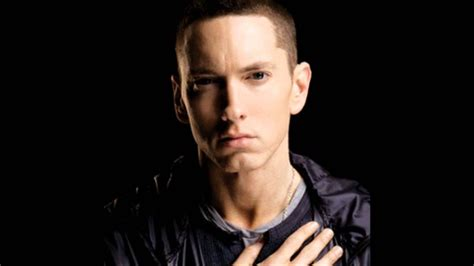 eminem songs eminem her song new song 2013 youtube