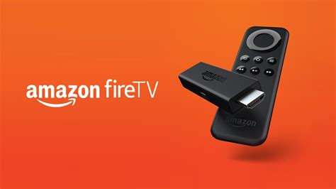 amazon fire stick amazon fire stick bing images