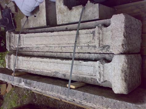 camino antico camino in marmo antico recupero materiali