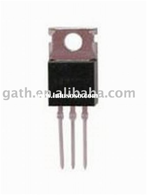 darlington transistor for sale darlington transistor for sale 28 images d1275 2sd1275 silicon pnp darlington transistor