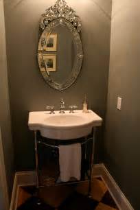 Powder Room Meaning Home Decoration Attachment Id 370 Powder Room Mirrors