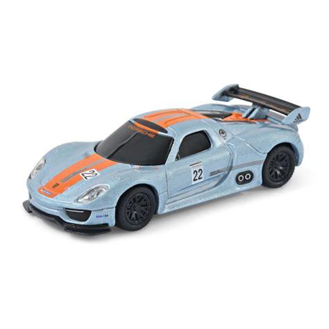 Usb Porsche by Porsche 918 Rsr Memory Stick