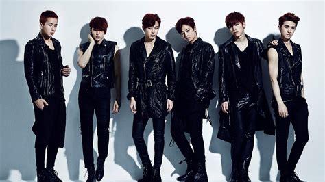 kpopmusic kpop music news gossip and fashion 2014 best k pop music video fashion february 2015 releases