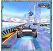 Auto Spiele  3 Seite ALLERGR&214SST Kostenlose Online