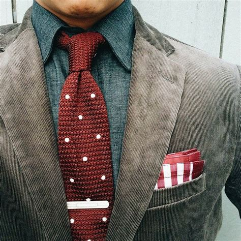 gq knit tie gap for gq tailor corduroy blazer with a pocket