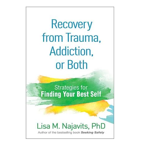 your self help addiction the 5 to total personal freedom books new book by recovery from addiction or both