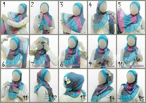 niqab tutorial new 17 best images about khimars hijabs styles on pinterest