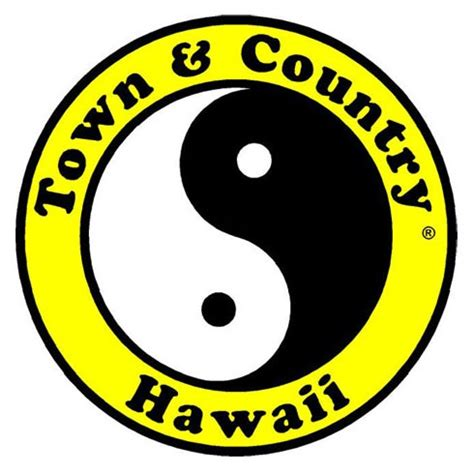 Hawaiian Style Homes 17 best images about town amp country surf design on