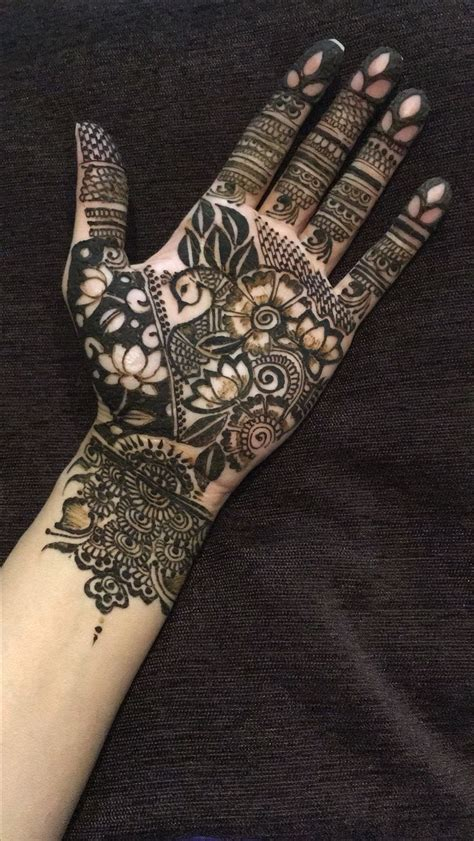 modern henna tattoo best 25 modern mehndi designs ideas on modern