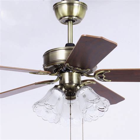 buy ceiling fans in bulk online buy wholesale ceiling fan wood from china ceiling