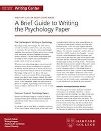 brief concise and clear the basics of writing for relations and communications books brief guides to writing in the disciplines