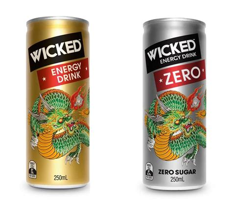 best 0 calorie energy drink 17 best images about packaging energy drink on