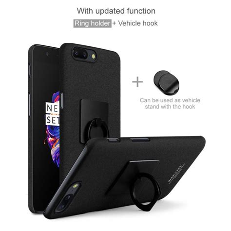 Imak Hardcase Oneplus 2 Casing Cover Clear imak contracted iring for oneplus 5 black jakartanotebook