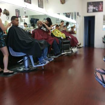 haircuts dublin ca hog s breath barber shop barbers dublin ca united