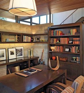 home office design los angeles 31st street residence contemporary home office los