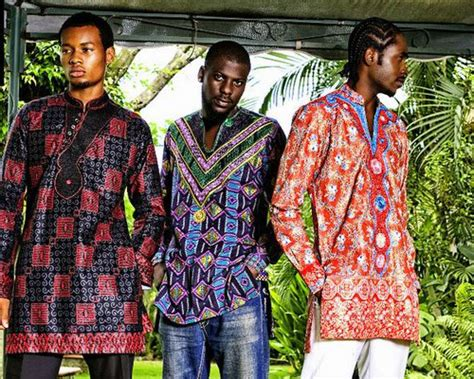 latest styles of native wears in nigeeia new nigerian fashion style