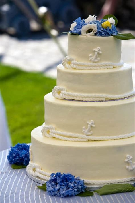 wedding cake ideas destination wedding details