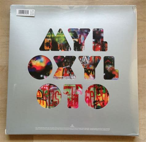 Note Book Coldplay By Bunka Book 1000 images about coldplay graffitti on album