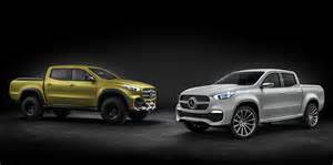 Cars Mercedes Mercedes Passenger Cars