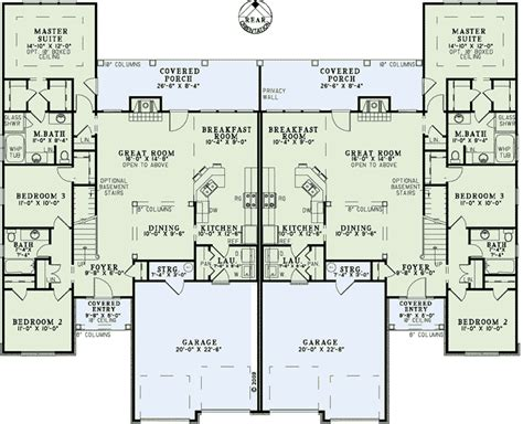 hp on floor plan the best 28 images of hp on floor plan 28 floor plan hp perth wa timber homes designs hp