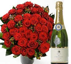 finest gifts for sixteen year outdated obsession valentines flowers the ultimate luxury gift