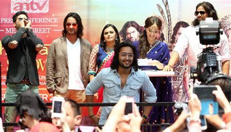 film india yang ada di antv berapa honor artis india yang diundang ke indonesia