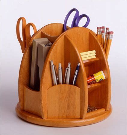 Unique Desk Organizers 38 Best Images About Essentials Of The Home Office On Pinterest Bare Essentials Yellow Office