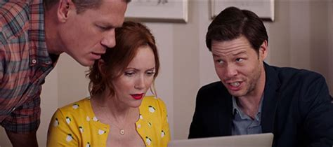 Blockers Cast Nerdly 187 Band Trailer For Comedy Blockers
