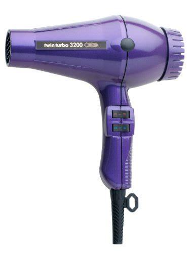 Hair Dryer At Discount pibbs hair dryer discount