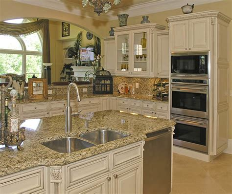 custom kitchen cabinets san antonio alamo cabinets san antonio custom cabinetry